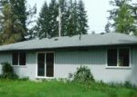 Foreclosed Home in Olympia 98513 DAYCREST DR SE - Property ID: 4398852879