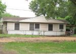 Foreclosed Home in Pasadena 77502 TILLER ST - Property ID: 4398918569
