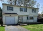 Foreclosed Home in Port Jefferson Station 11776 CARROLL ST - Property ID: 4398967628