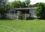 Foreclosed Home in Gaston 29053 SHARON ACRES LN - Property ID: 4398978128