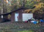 Foreclosed Home in Blairsville 30512 HICKS GAP RD - Property ID: 4398979449