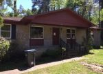 Foreclosed Home in Augusta 30906 SANDRA CT - Property ID: 4398984710