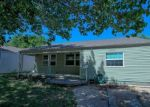 Foreclosed Home in Wichita 67216 S GREENWOOD ST - Property ID: 4398992139