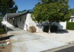 Foreclosed Home in Murrieta 92563 VIA DEL LARGO - Property ID: 4399005733
