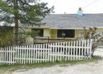 Foreclosed Home in Frazier Park 93225 PICO TRL - Property ID: 4399013166