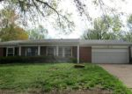 Foreclosed Home in Saint Louis 63146 CRIMSON DR - Property ID: 4399020619