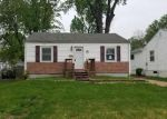 Foreclosed Home in Saint Louis 63134 KATHLYN DR - Property ID: 4399024560