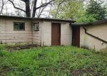 Foreclosed Home in Saint Charles 63303 BLANCHE DR - Property ID: 4399027629