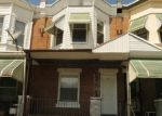 Foreclosed Home in Philadelphia 19143 PINE ST - Property ID: 4399041644