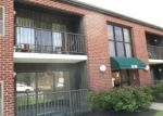 Foreclosed Home in Philadelphia 19115 WELSH RD - Property ID: 4399043843