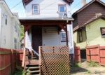 Foreclosed Home in Martins Ferry 43935 VIRGINIA ST - Property ID: 4399075811