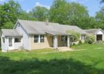Foreclosed Home in Aberdeen 21001 CHURCHVILLE RD - Property ID: 4399079751