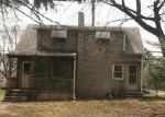 Foreclosed Home in Trenton 08610 NEWKIRK AVE - Property ID: 4399082365