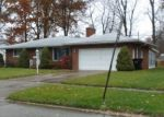 Foreclosed Home in Elyria 44035 BELL CT - Property ID: 4399114336