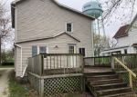 Foreclosed Home in Saint Marys 45885 N FRONT ST - Property ID: 4399116536