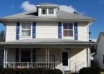 Foreclosed Home in Springfield 45504 N LIGHT ST - Property ID: 4399126608