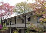 Foreclosed Home in Marietta 45750 CIRCLE DR - Property ID: 4399141947