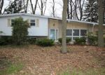 Foreclosed Home in Niagara Falls 14304 SUNNYDALE DR - Property ID: 4399168660