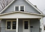 Foreclosed Home in Newfane 14108 EXCHANGE ST - Property ID: 4399169981