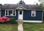 Foreclosed Home in Villas 08251 MOWERY AVE - Property ID: 4399176538