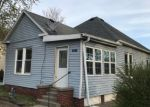 Foreclosed Home in Saint Joseph 64504 PARKVIEW AVE - Property ID: 4399225143