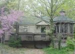 Foreclosed Home in Lees Summit 64086 L ST - Property ID: 4399227788