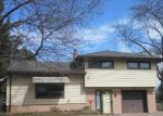 Foreclosed Home in Saint Paul 55109 MOHAWK RD E - Property ID: 4399252301