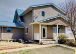 Foreclosed Home in Redwood Falls 56283 LASER AVE - Property ID: 4399254945