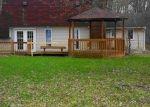 Foreclosed Home in Birch Run 48415 WENN RD - Property ID: 4399272901