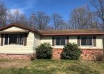 Foreclosed Home in Lake City 49651 S 9 MILE RD - Property ID: 4399277267