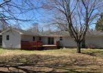 Foreclosed Home in Alpena 49707 TIMBER LN - Property ID: 4399280780