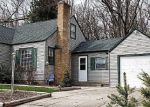 Foreclosed Home in Grand Rapids 49508 SHANGRAI LA DR SE - Property ID: 4399283851