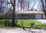 Foreclosed Home in Bay City 48706 SHADY SHORE DR - Property ID: 4399285597