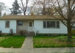 Foreclosed Home in Saint Johns 48879 S MORTON ST - Property ID: 4399294798