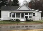 Foreclosed Home in Portland 48875 N WATER ST - Property ID: 4399296544