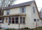 Foreclosed Home in Buchanan 49107 RIVER ST - Property ID: 4399297867