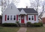 Foreclosed Home in Muskegon 49441 WESTLAND RD - Property ID: 4399301804