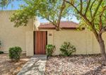 Foreclosed Home in Phoenix 85020 E TURQUOISE AVE - Property ID: 4399322830