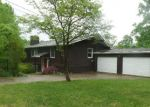 Foreclosed Home in Brandenburg 40108 MALVERN CT - Property ID: 4399355670