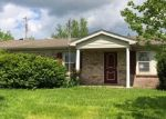 Foreclosed Home in Lancaster 40444 LEXINGTON RD - Property ID: 4399366172