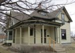 Foreclosed Home in Oberlin 67749 N RODEHAVER AVE - Property ID: 4399380633