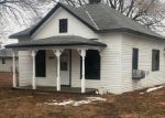 Foreclosed Home in Westfield 51062 BRULE ST - Property ID: 4399386320