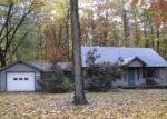 Foreclosed Home in Angola 46703 W 400 N - Property ID: 4399394654