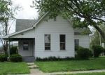 Foreclosed Home in Greenwood 46143 N MERIDIAN ST - Property ID: 4399397720