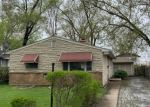 Foreclosed Home in Markham 60428 WINCHESTER AVE - Property ID: 4399407345