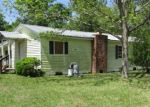 Foreclosed Home in Adel 31620 W MITCHELL ST - Property ID: 4399440640