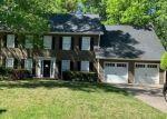 Foreclosed Home in Marietta 30064 EDINGTON RD SW - Property ID: 4399448970