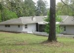 Foreclosed Home in Columbus 31904 CHAPLIN DR - Property ID: 4399455529