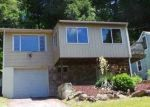 Foreclosed Home in New Fairfield 06812 LAVELLE AVE - Property ID: 4399489247