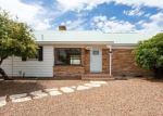 Foreclosed Home in Benson 85602 W CACTUS ST - Property ID: 4399494507